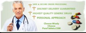 Buy Avodart Generic Online