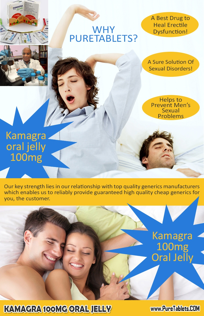 Viagra Or Kamagra What Is Better