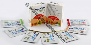 kamagra oral jelly 100mg pack