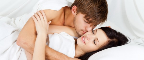 Sildenafil 100mg How Long Does It Last
