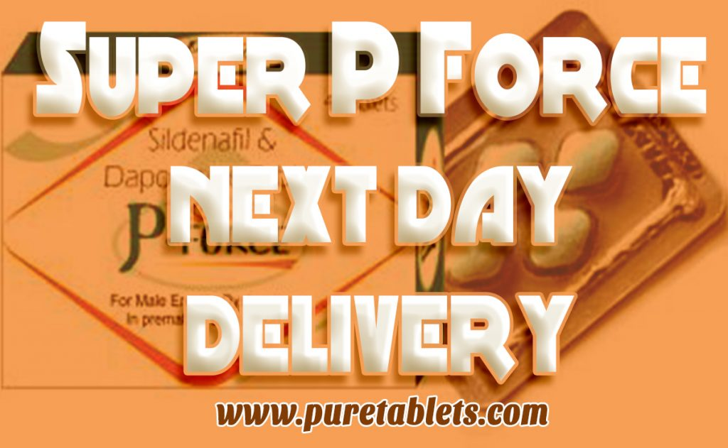 Kamagra Oral Jelly Next Day Delivery