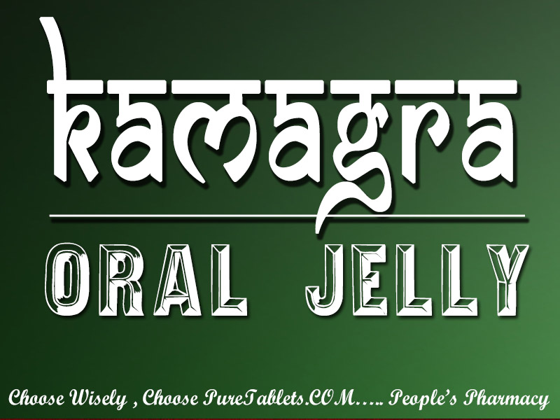 Kamagra Jelly UK Next Day Delivery