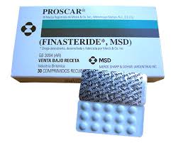 Buy Proscar Generic For Prostrate Cancer