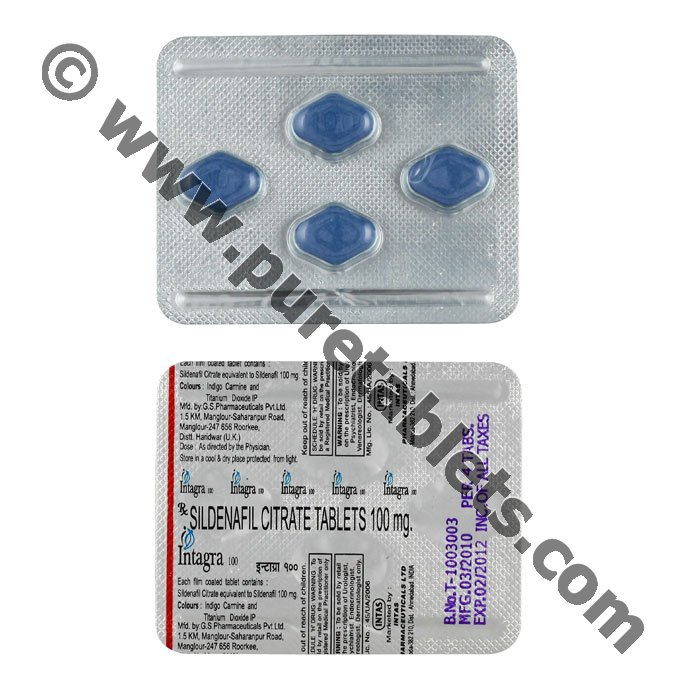 ciprofloxacin 500mg para que se