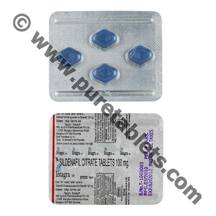 diamox tablety