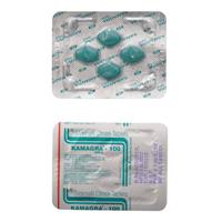 zithromax 500mg tablets 3