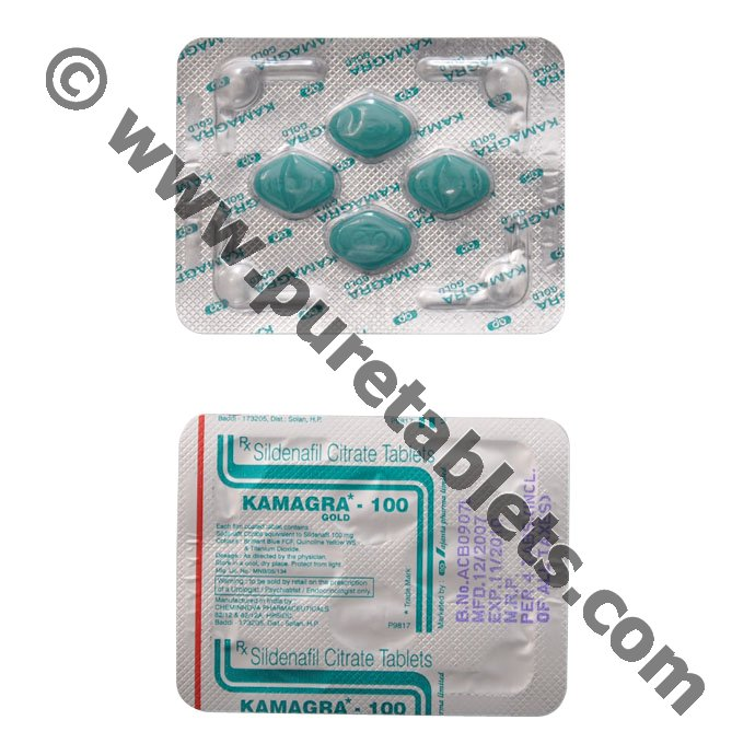 amitriptyline 25 mg street price