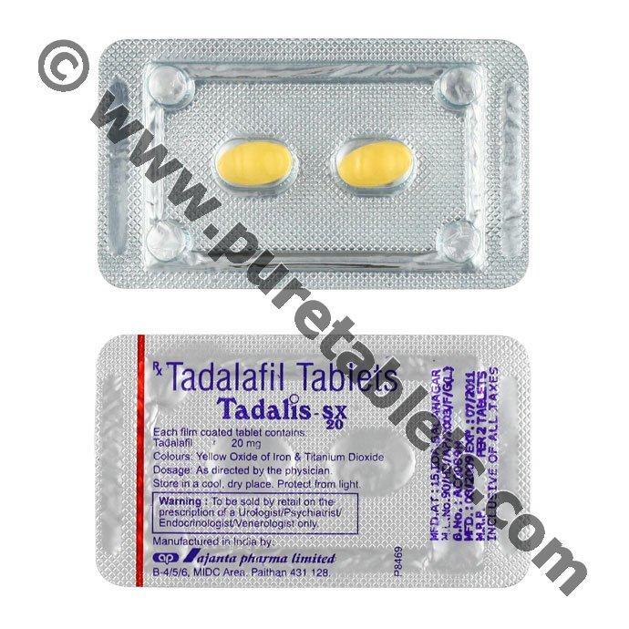 81 mg aspirin for dogs